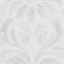 Обои Designers Guild Tulipa Stellata, арт. PDG1036/09