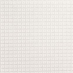 Обои Designers Guild Castellani, арт. P597/03