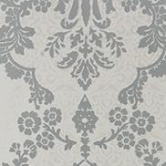 Обои Designers Guild Contarini, арт. P607/04
