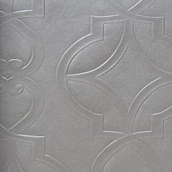 Обои Designers Guild Nabucco, арт. P536/02