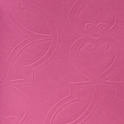 Обои Designers Guild Nabucco, арт. P536/06