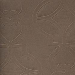 Обои Designers Guild Nabucco, арт. P536/11