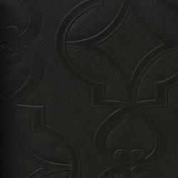 Обои Designers Guild Nabucco, арт. P536/12