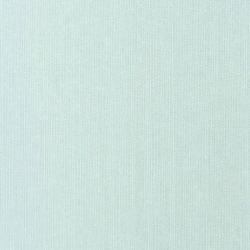 Обои Desima BRILLIANT LINE, арт. 2300