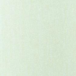 Обои Desima BRILLIANT LINE, арт. 2303