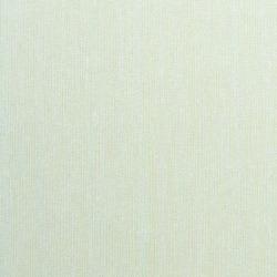 Обои Desima BRILLIANT LINE, арт. 2304