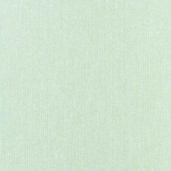 Обои Desima BRILLIANT LINE, арт. 2305