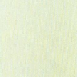 Обои Desima BRILLIANT LINE, арт. 2306