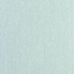 Обои Desima BRILLIANT LINE, арт. 2309