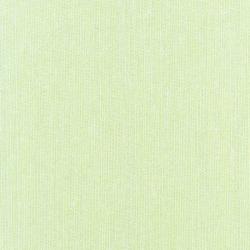 Обои Desima BRILLIANT LINE, арт. 2310
