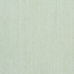 Обои Desima BRILLIANT LINE, арт. 2311