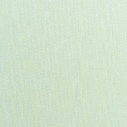 Обои Desima BRILLIANT LINE, арт. 2324