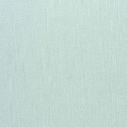 Обои Desima BRILLIANT LINE, арт. 2340