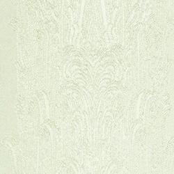 Обои Desima BRILLIANT LINE, арт. 6012