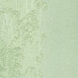 Обои Desima BRILLIANT LINE, арт. 6062