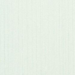 Обои Desima CLASSIC LINE, арт. 2149
