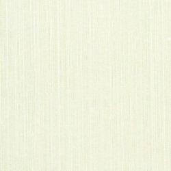 Обои Desima CLASSIC LINE, арт. 2164