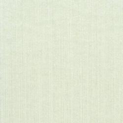 Обои Desima CLASSIC LINE, арт. 2601