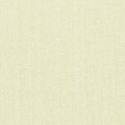 Обои Desima CLASSIC LINE, арт. 2610