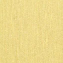 Обои Desima CLASSIC LINE, арт. 2620