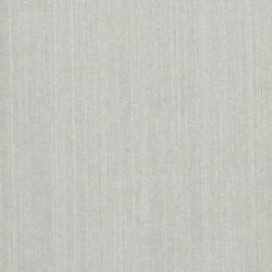 Обои Desima CLASSIC LINE, арт. 2623