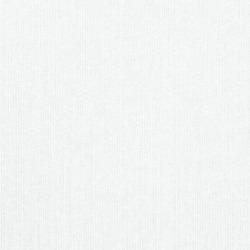 Обои Desima CLASSIC LINE, арт. 2680