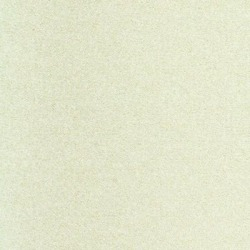 Обои Desima CLASSIC LINE, арт. 8813