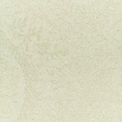 Обои Desima CLASSIC LINE, арт. 8814
