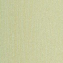 Обои Desima CLASSIC LINE, арт. 8840