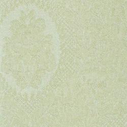 Обои Desima CLASSIC LINE, арт. 8944