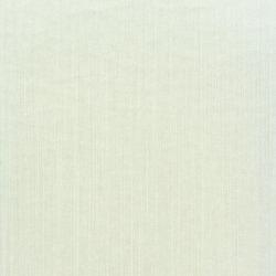Обои Desima D.O.C. ORIGINALS VOL.2, арт. 2601V