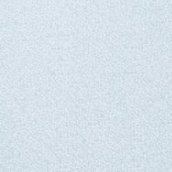 Обои Desima DECO LINE, арт. 6004