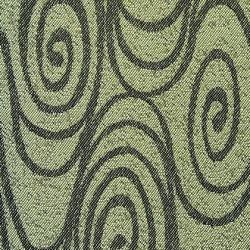 Обои Desima FANTASY LINE, арт. 6506