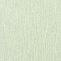 Обои Desima FINE LINE, арт. 2301