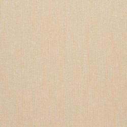 Обои Desima FINE LINE, арт. 2308