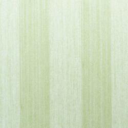 Обои Desima FINE LINE, арт. 2335