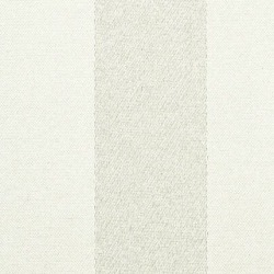 Обои Desima HEADLINE, арт. 8202