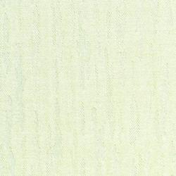 Обои Desima HEADLINE, арт. 8344