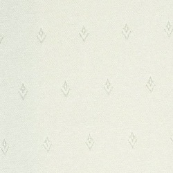 Обои Desima HEADLINE, арт. 8412