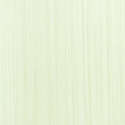 Обои Desima NEW PLAINS, арт. 60200
