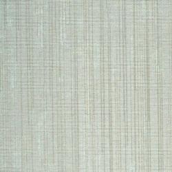 Обои Desima NEW PLAINS, арт. 60214