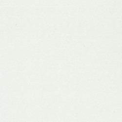 Обои Desima NOBLE LINE, арт. 9200