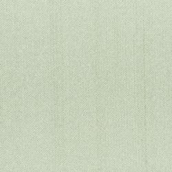 Обои Desima NOBLE LINE, арт. 9201