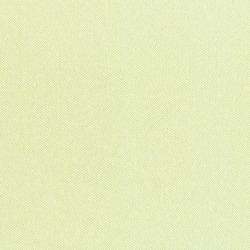 Обои Desima NOBLE LINE, арт. 9202