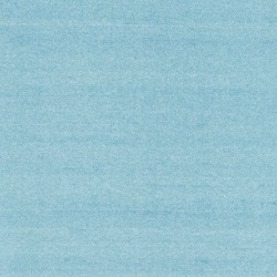 Обои Desima NOBLE LINE, арт. 9203