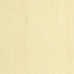 Обои Desima NOBLE LINE, арт. 9205