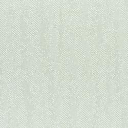 Обои Desima NOBLE LINE, арт. 9220