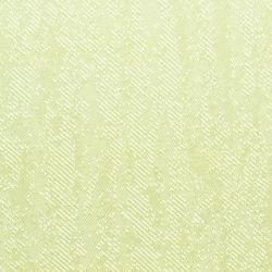 Обои Desima NOBLE LINE, арт. 9222