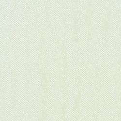 Обои Desima NOBLE LINE, арт. 9229