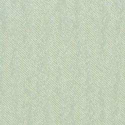 Обои Desima NOBLE LINE, арт. 9238